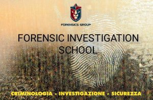 Forensic Investigation School